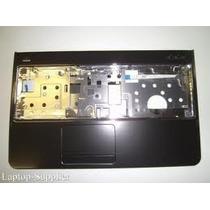Palmrest Laptop Inspiron N5110
