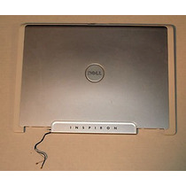 Top Cover Laptop Dell Inspiron 1501