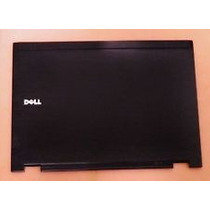 Top Cover Laptop Dell Latitude E6400 ¡¡nuevo!!