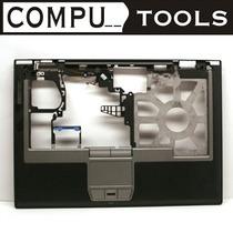 Carcasa Cubierta Para Mousepad Dell Latitude D620