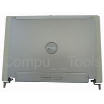 Carcasa Para Display Dell Inspiron 700m