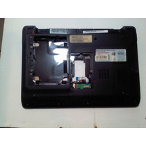 Excelente Carcasa Acer Aspire One D250