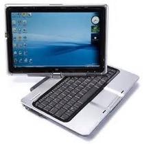 Remato Laptop Hp Tx1000, Tx2000 Por Partes $499