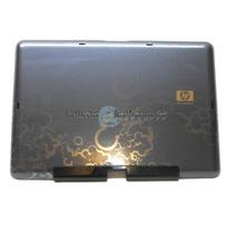 Carcasa Cubierta Lcd Para Hp Touchsmart Tx2