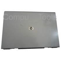 Carcasa Display Hp Pavilion Dv1000