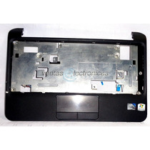 Carcasa Touchpad Para Hp Mini Cq10-601la