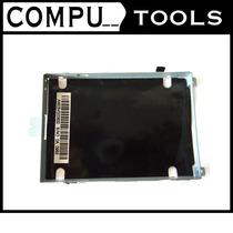 Case Para Disco Duro Para Hp Dv4 & Compaq Cq40 / Cq41