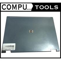 Carcasa Display Para Laptop Hp 8510w ¡¡excelentes Precios!!