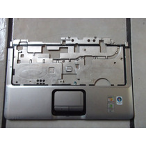 how to find out hp pavilion model number