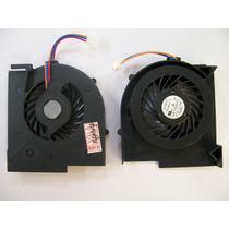 Disipador Ventilador Abanico Thinkpad T400 T410 Udqfveh20ffd