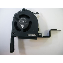 Ventilador Abanico Apple 610-002 Mac 21.5 21.5 A1311 13