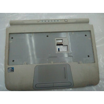 Carcasa Touchpad Classmate Pc E101s2