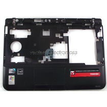 Carcasa Touchpad Toshiba Satellite Nb200-sp2904r Ipp3