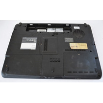 Base Toshiba Satellite A305 V000120680 A305d Hm4