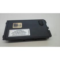 Carcasa Tapa Disco Duro Toshiba Satellite A10 Sp177