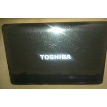 Carcasa Toshiba Satellite L655d-sp5160m