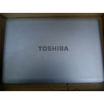 Top Cover - Laptop Toshiba L505d