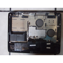 Carcasa Inferior Toshiba Satellite A75-sp249 Vbf