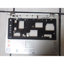 Carcasa Superior (touch) Toshiba Satellite A75-sp249 Vbf