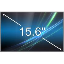 Display Lcd 15.6 S/inv C. Izq 30p Dell Latitude E5510 E6510