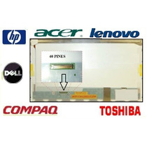 Laptop Display 14 Led Ltn140at07-t03 Ltn140at26-804 B140xw01