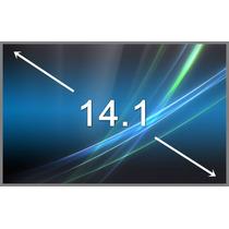 Diaplay Pantalla Cq40 V2000 Dv3000, Acer Aspire Sony Vaio