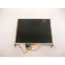 Lcd Lenovo Thinkpad 14 T40 T41 T42 T43 R50 R51 92p6726