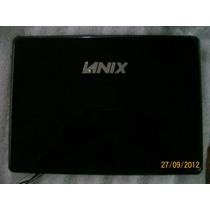 Tapa De Display 10.0 Lanix Neuron Lt 3g Vmj