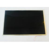 Pantalla Led 13.3 Macbook A1181 B133ew01 Lp133wx1-tla1 Hm4