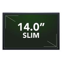 Pantalla 14.0 Slim Hp Pavilion 14-n007la, Hp 14-n028la