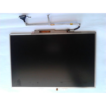 Display Dell Vostro 1500 Vv4