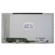 Pantalla Display Led Lcd Laptop 15.6 Hp, Compaq, Acer, Sony