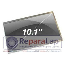 Pantalla Display Led 10.1hp Compaq Mini 110-3712la