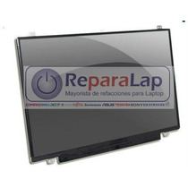Pantalla Display Led 14.0 Slim Lenovo Ideapad S400 No Touch