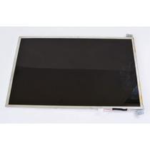 Pantalla Lcd Laptop Hp 14.1 Dv2000 Dv2600 Dv2500 Vv4