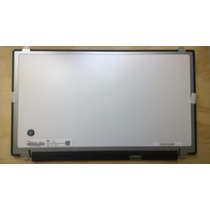 Pantalla 15.6 Slim 30 Pines N156bge E41 Acer Gateway Ne57204