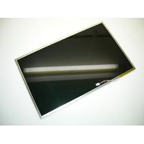 Display Lcd De 15.4 Para Hp, Compaq, Acer, Toshiba, Gateway