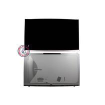 Pantalla 15.6 Led Slim Wxga 1366*768 Hd Ltn156at19