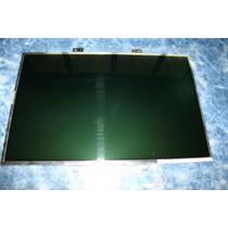 Display 15.4 Modelo B154ew08 V.1 Para Acer Aspire 5520