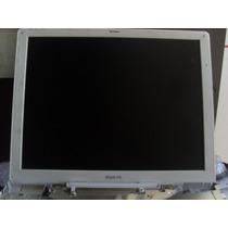 Display Laptop Ibook G4 14 Pul