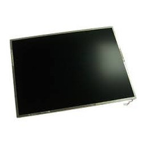 Display Mod.n141xb L04 Compatible Con........ Solo Df