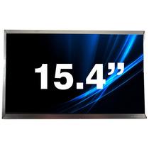 Pantalla Display 15.4 Lcd Hp, Dell, Toshiba, Acer 1280x800