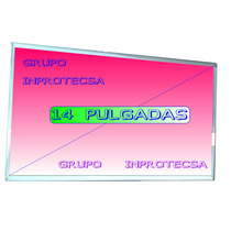Display Pantalla Toshiba Satellite C845d-sp4186rm Daa