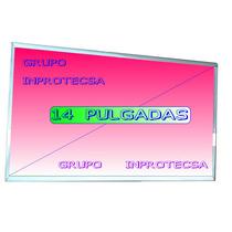 Display Pantalla Toshiba Satellite L645 C645 M645 L845 Daa
