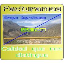 Pantalla P/ Laptop Emachine E528-2221 15.6 Led Mdn