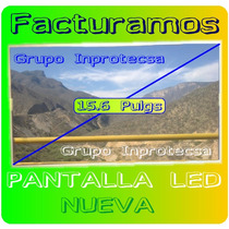 Pantalla Display Led 15.6 Compatible Con Acer 5250-0619