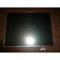 Display Para Toshiba Satellite A40-sp151 Funcionando Al 100%