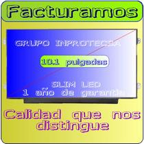 Display Pantalla P/ Mini Gateway Lt40 Lt4002m De 10.1 Mmu