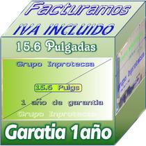 Display Pantalla Dell Studio 1555 Inspiron 1545 Led Idd