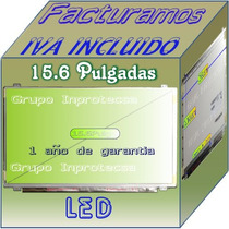 Display Pantalla Led Para Acer Aspire V5-571p Slim Daa